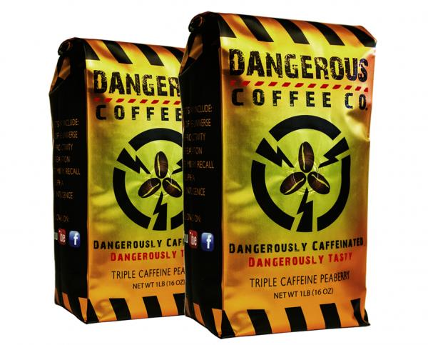 2-lb-ground-coffee